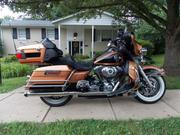 Harley-davidson Electra Glide 1, 584