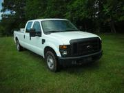 Ford F-250 2009 - Ford F-250