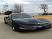 chevrolet corvette Chevrolet Corvette z06