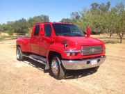 2007 Chevrolet Other Pickups